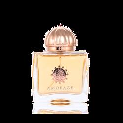 Amouage Dia Woman Eau de Parfum 50 ml