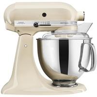 KitchenAid Artisan Küchenmaschine 5KSM175PS Fresh Linen
