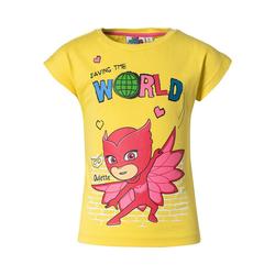 PJ Masks T-Shirt PJ Masks T-Shirt für Mädchen 98