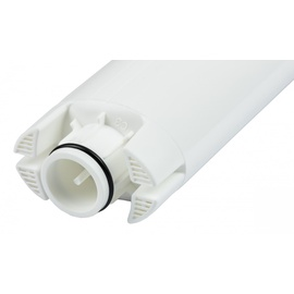 De' Longhi DLS C002 Filterpatrone