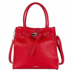 Suri Frey Josy Handtasche 29 cm red