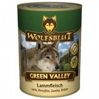 WOLFSBLUT Green Valley Nassfutter