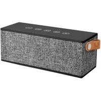 Fresh ´N Rebel Rockbox Brick Fabriq Edition concrete
