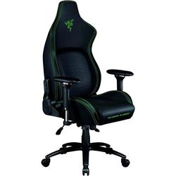 RAZER Gaming-Stuhl Iskur