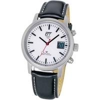 ETT EGS-11885-11L
