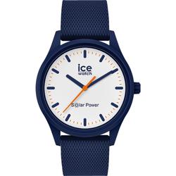 Ice Watch ICE Watch Unisex-Uhren Analog Quarz Dunkelblau Dunkelblau 32015102