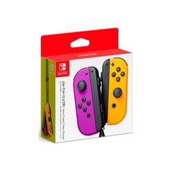 Nintendo Joy-Con 2er-Set Controller