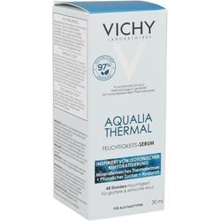 Vichy Aqualia Thermal Serum / R
