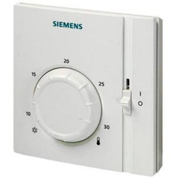 Siemens S55770-T221 Raumthermostat
