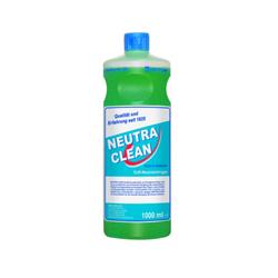 Dreiturm Neutralreiniger Neutra clean 1 L