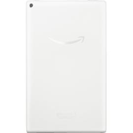 Amazon Fire HD 10.1 (2019) 32GB Wi-Fi Weiß