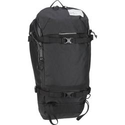 Burton Rucksack AK Japan Jet Pack 15L Backpack