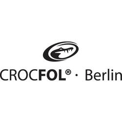 Crocfol DF4954-BC Displayschutzfolie Passend für: Galaxy S10 E 1St.