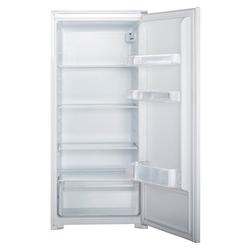 PKM Einbaukühlschrank KS 215.0A++EB2, 122 cm hoch, 54 cm breit, Vollraumkühlschrank Schleppscharnier 201 Liter A++