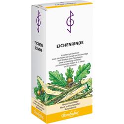 EICHENRINDEN TEE, 125 G
