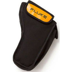 Fluke H6 Messgeräte-Tasche, Etui Passend für (Details) Fluke Serie 60, 12 21 07/12 21 08/12 21 09