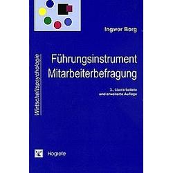 Ingwer Borg  - Buch