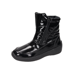 Manitu Boots Winterstiefel mit POLAR-TEX 38