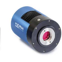 Kern ODC 861 Mikroskop-Kamera