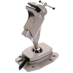 Techniker-Schraub- stock 50 mm zum Aufschrauben m