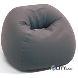 Outdoor Designer-Sitzsack h8402