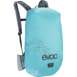 EVOC Rucksack-Regenschutz Raincover Sleeve