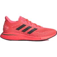 adidas Supernova W signal pink/core black/copper metallic 36 2/3