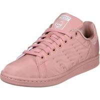 raw pink/raw pink/raw pink 38