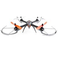 ACME zoopa Q600 Mantis
