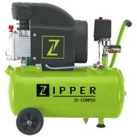 Zipper ZI-COM50