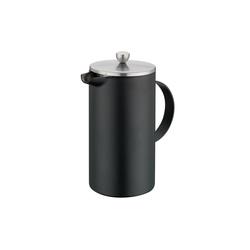 Cilio Kaffeebereiter Kaffeebereiter AIDA 10.5 cm x 21.5 cm x 10.5 cm
