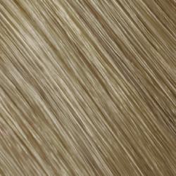 Goldwell Topchic Haarfarbe 8NA hell.-nat.-aschblond