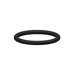 O-Ring 14x2 Perbunan