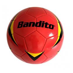 Bandito Fußball Fußball, preiswerter Trainingsball,