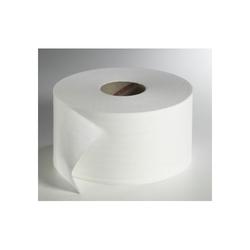 fripa toilettenpapier-maxi-12