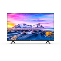 "Xiaomi Mi TV P1 43"""