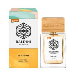 Baldini Parfum Fleur de Mandarine