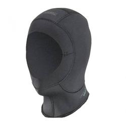 Xcel Thermoflex-TB3 Kopfhaube ohne Kragen - Gr. XL