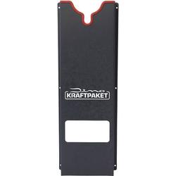 Dino KRAFTPAKET Poliermaschinen-Halter-1er 640242 Poliermaschinen-Halter