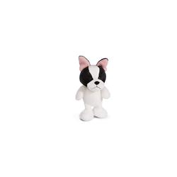 Nici Kuscheltier Kuscheltier Französische Bulldogge 20cm (45101)