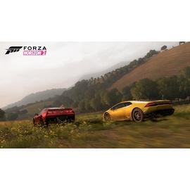 Forza Horizon 2 (USK) (Xbox One)