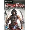 Prince of Persia - Warrior Within (DVD-ROM)