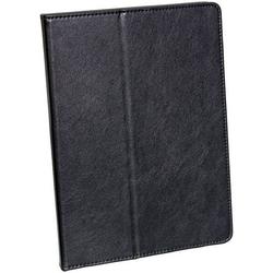 PEDEA Tablettasche Tablettasche für Apple iPad 10.2 2019 inkl. Folie schwarz