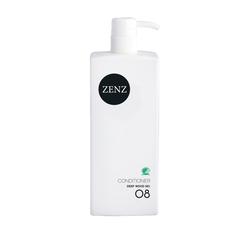 Zenz Conditioner Deep Wood N°08