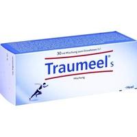 Heel TRAUMEEL S Tropfen