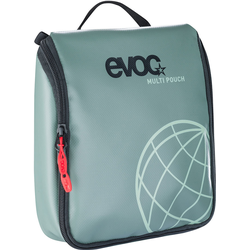 Evoc Multi Pouch 2,5L Tasche, grün