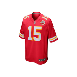 Nike Trikot Patrick Mahomes Kansas City Chiefs XL