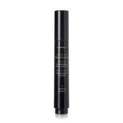 Korres Black Pine 3D Super Eye Serum serum pod oczy  15 ml