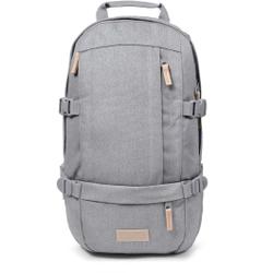 Eastpak - Floid Sunday Grey - Laptoptaschen