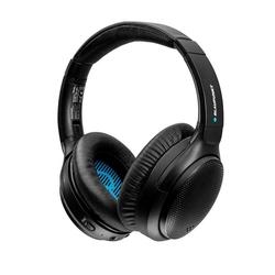 Blaupunkt HPB 200 Bluetooth-Kopfhörer